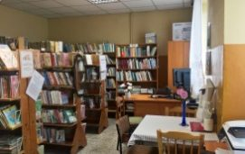 filia-biblioteczna-w-babulach