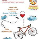 rajd-rowerowy-zaproszenie