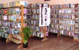 filia-biblioteczna-w-przykopie