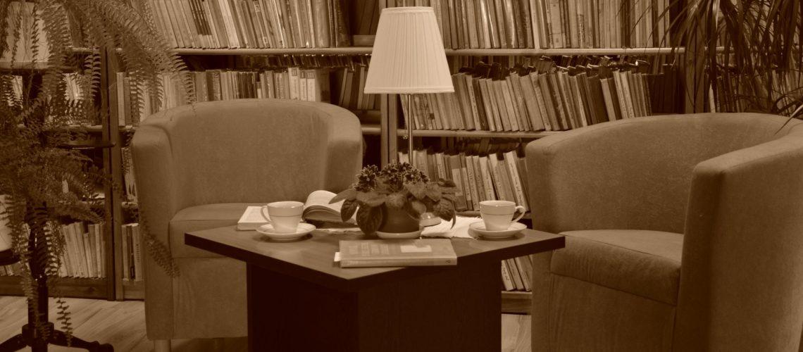 zmiana-godzin-pracy-biblioteki-w-padwi-narodowej