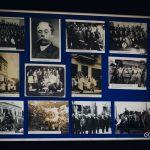 konferencja-historyczna-w-padwi-narodowej