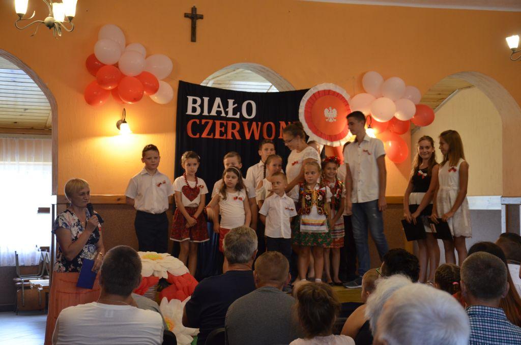 w-tym-roku-obchodzimy-100-rocznice-odzyskania-przez-polske-niepodleglosci