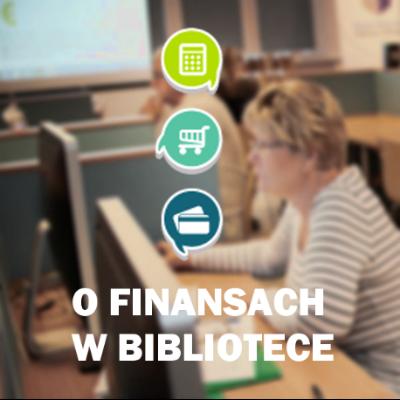 o-finansachw-bibliotece