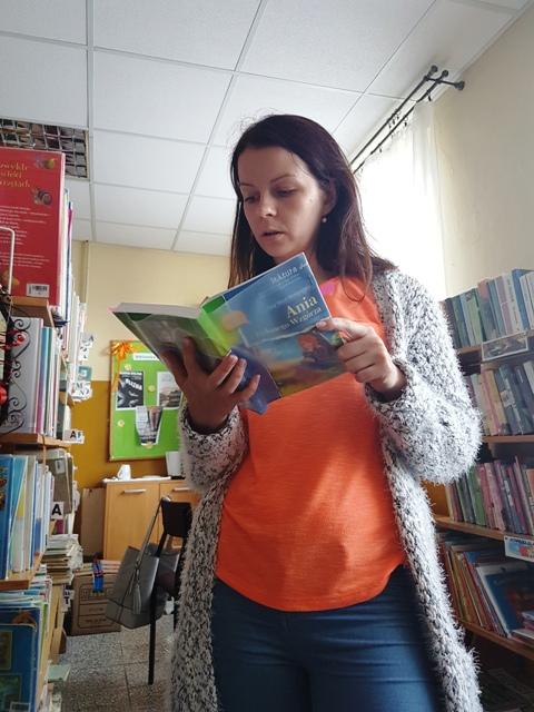 tydzien-bibliotek-biblioteka-babule