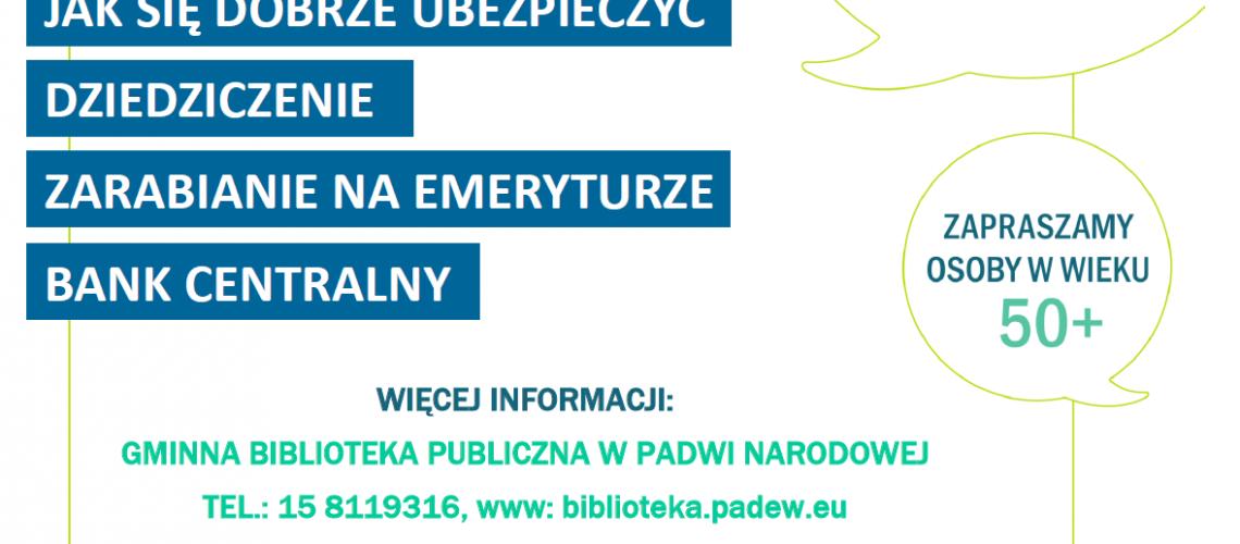 o-finansach-w-bibliotece
