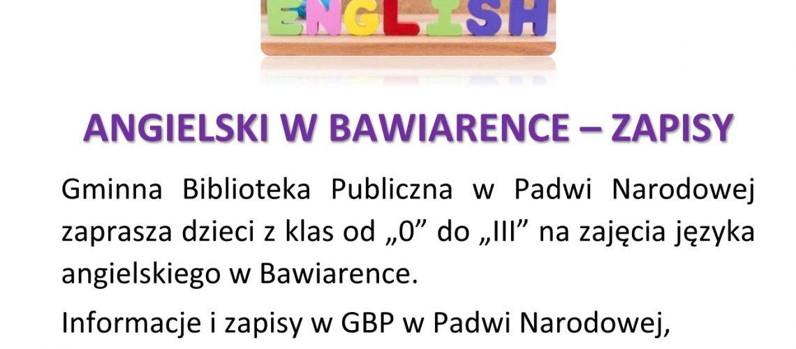 angielski-w-bawiarence-zapisy