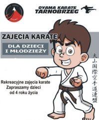 zajecia-karate
