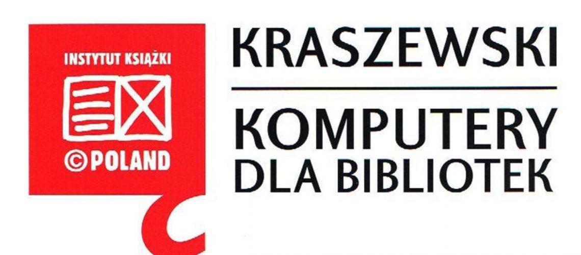 kraszewski-komputery-dla-bibliotek-2019