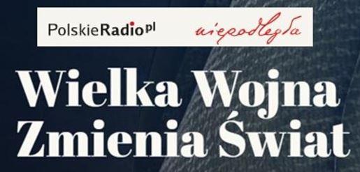 nowy-serwis-internetowy-biura-programu-niepodleglej-i-polskiego-radia