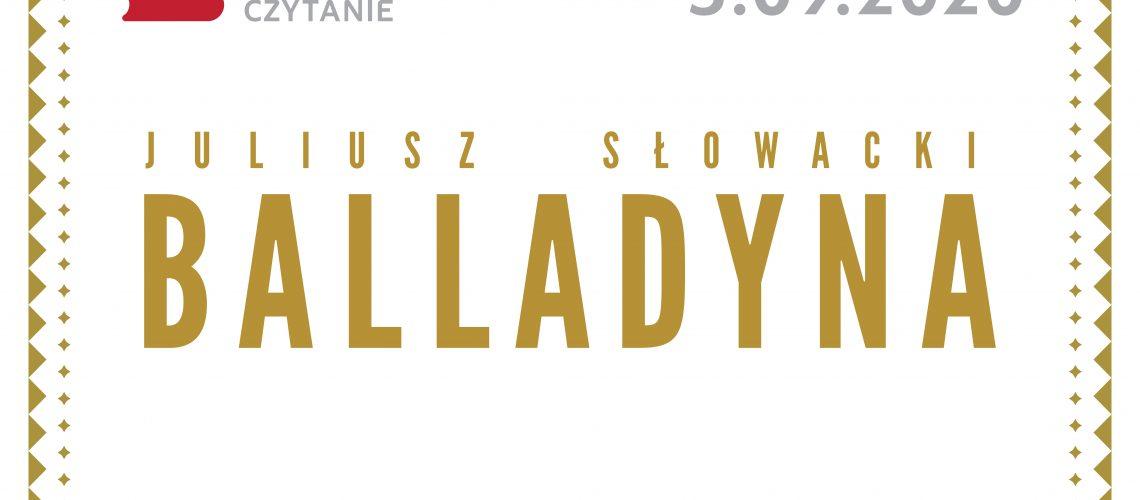 spotkanie-z-balladyna-juliusza-slowackiego