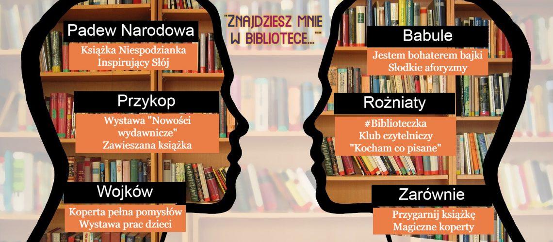 tydzien-bibliotek-2021-w-gbp-w-padwi-narodowej-oraz-filiach