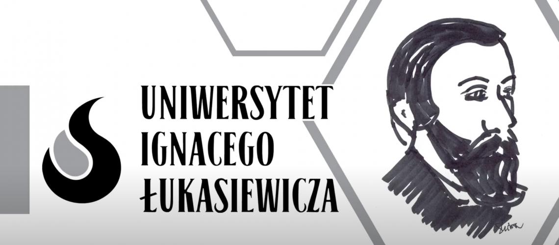 uniwersytet-ignacego-lukasiewicza-modul-historyczno-spoleczny