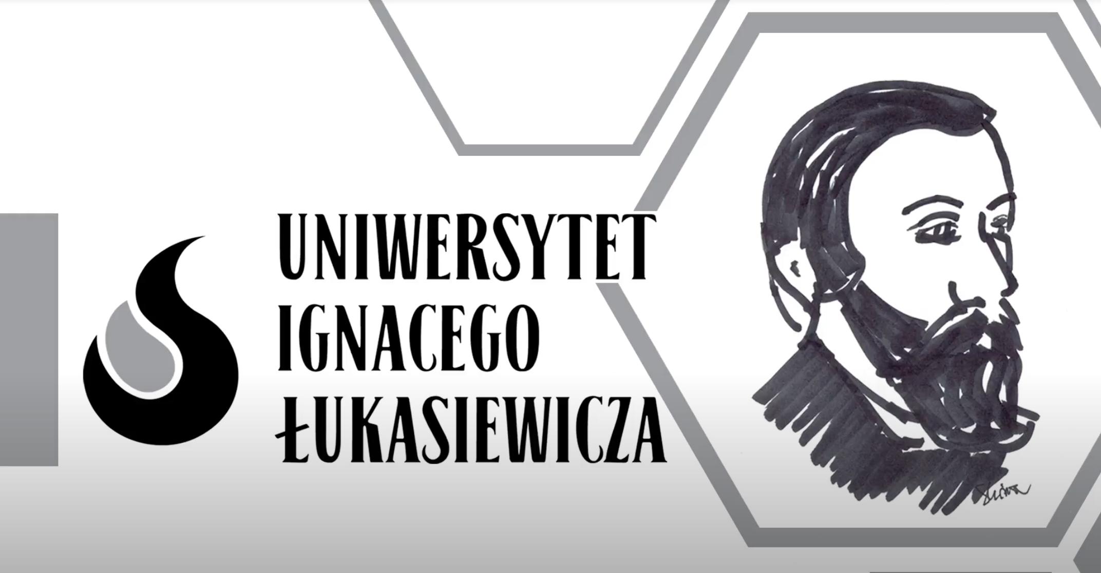 """Trzeci etap działań projektu """"Uniwersytet Ignacego Łukasiewicza"""""""